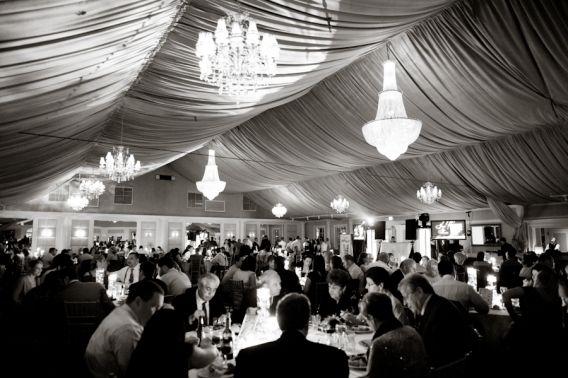 Bridgeview Yacht Club Wedding- Jen and Ken!! » Susannah Gill-Photographic Storytelling Blog