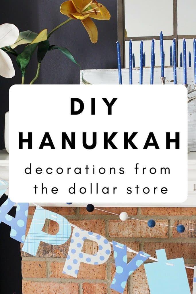Mejores 67 imágenes de Dollar Store Crafts en Pinterest | Artesanías ...