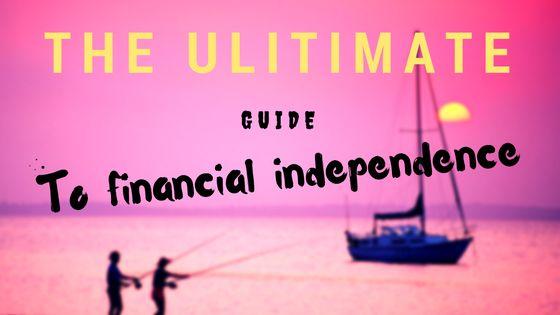 http://passiveincometogether.com/financial-independence-guide-get-financial-independence/