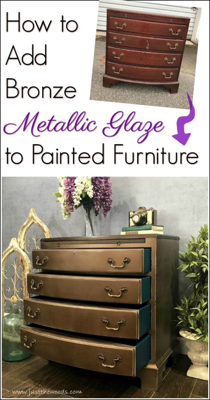 512 Best Inspire Furniture Images On Pinterest Painted