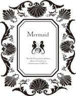 Secret of Princess Mermaid