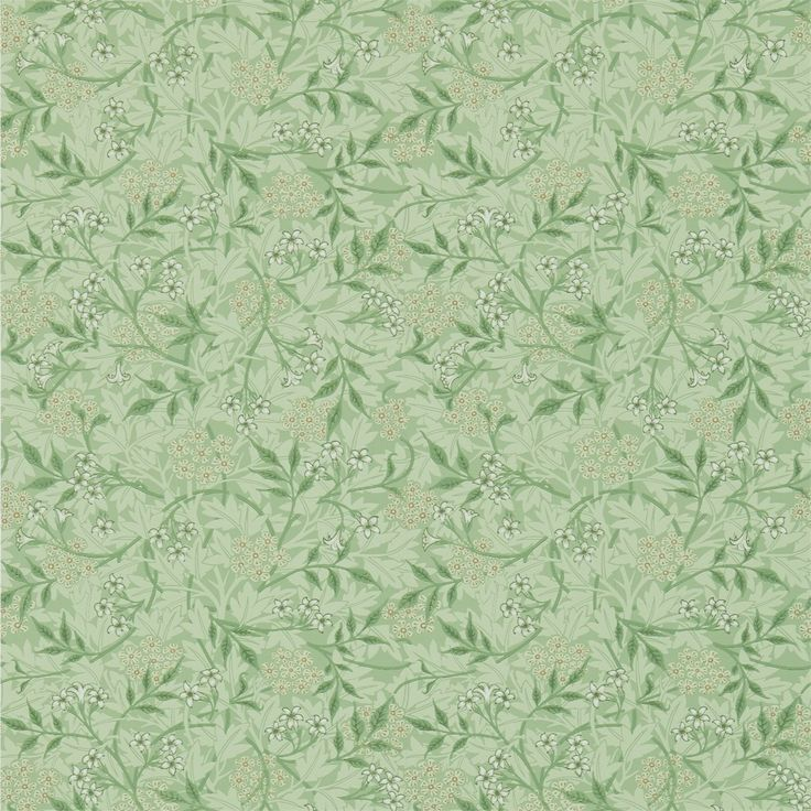 The Original Morris & Co - Arts and crafts, fabrics and wallpaper designs by William Morris & Company | Products | British/UK Fabrics and…