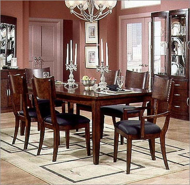 Kathy Ireland Dining Room 12 Wonderful Kathy Ireland