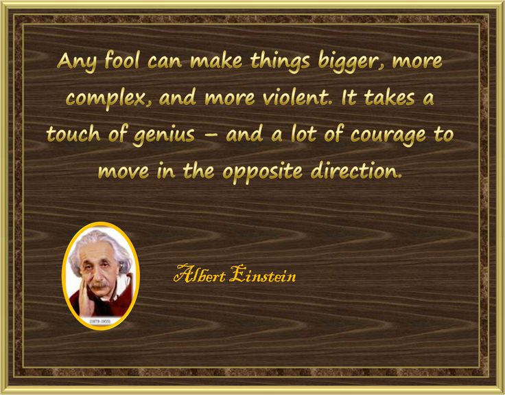 the foolish thoughts about courage essay 5 important life lessons steve jobs wanted you to learn  have the courage to follow your heart and intuition  stay foolish jobs closed with.