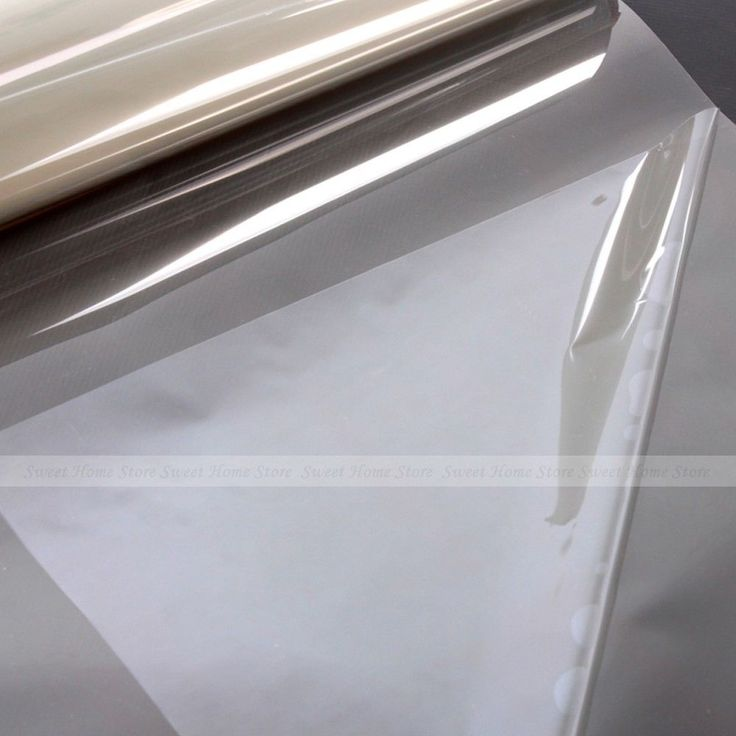 Cheap sticker printer paper, Buy Quality paper sticker printing directly from China paper Suppliers:  Transparent Thin Anti Oil Heat PET Kitchen Cupboard Door Cover Tile Wall Paper Sticker 60*250cm &n