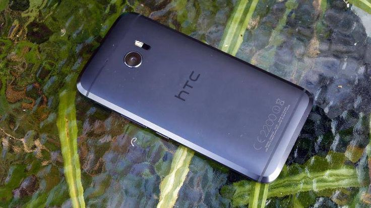HTC 11 review, release date, price and specification