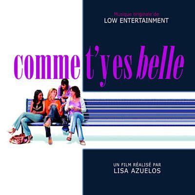 Found L'envie D'aimer by Daniel Levi with Shazam, have a listen: http://www.shazam.com/discover/track/66537194