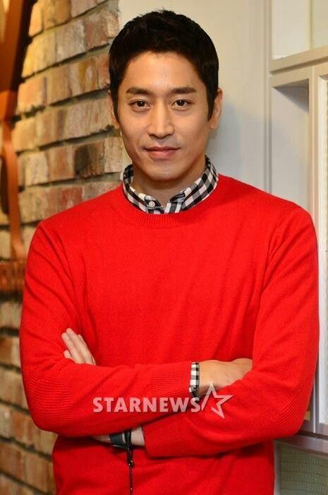 Eric Shinhwa