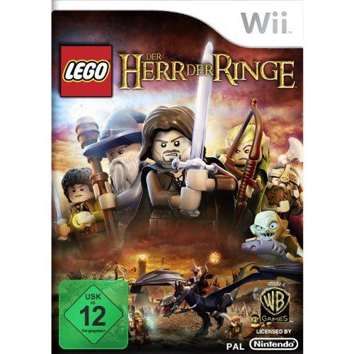 Lego Der Herr der Ringe Warner Bros. http://www.amazon.de/dp/B008LMLE6I/ref=cm_sw_r_pi_dp_wgb8vb1125W34