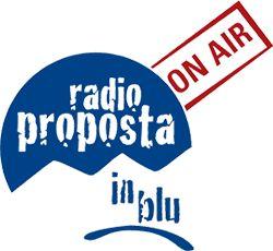 Tam Tam – interviste in studio – Ospite di oggi il Presidente Gianluca Masullo dalle 9.05 | Unione Cuochi Valle d'Aosta