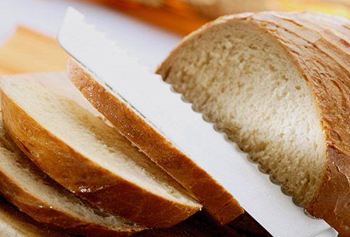 low fiber low residue diet pdf