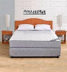 Resultado de imagen para espaldares de camas de madera modernas para damas