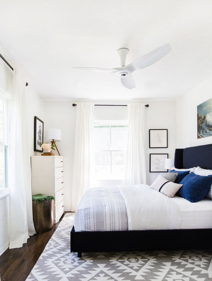 You searched for guest bedroom - Page 2 of 24 - Emily Henderson