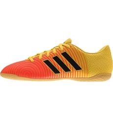 Comprar zapatillas adidas Touchsala para fútbol sala  botas futsal nuevas, marcarás la diferencia. http://www.deportesmena.es/145-zapatillas-futbol-sala-adidas