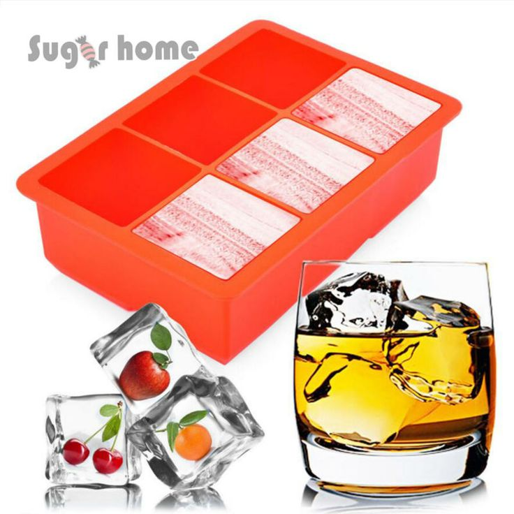 #aliexpress, #fashion, #outfit, #apparel, #shoes #aliexpress, #Creative, #Square, #Shape, #Silicone, #Fruit, #Maker, #Kitchen, #Accessories