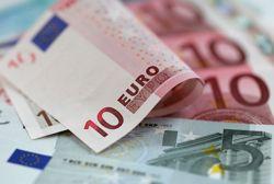 Voor een paar euro ben je binnen, wil je meedoen aan de wedstrijd tijdens Dutch Pinball Open klik dan op de link!