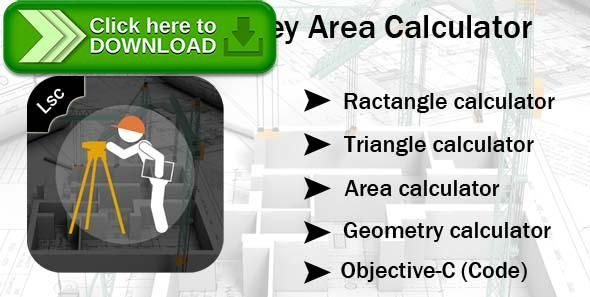 [ThemeForest]Free nulled download Land And Survey Area Calculator from http://zippyfile.download/f.php?id=47566 Tags: ecommerce, Area Calc, area calculator, Civil Calc, Civil Calculator, Geometry Calc, Geometry Calculator, Land Calc, Land Calculator, Rectangle Calc, Rectangle Calculator