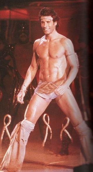 Teen riding youngohn travolta naked porn analinguis