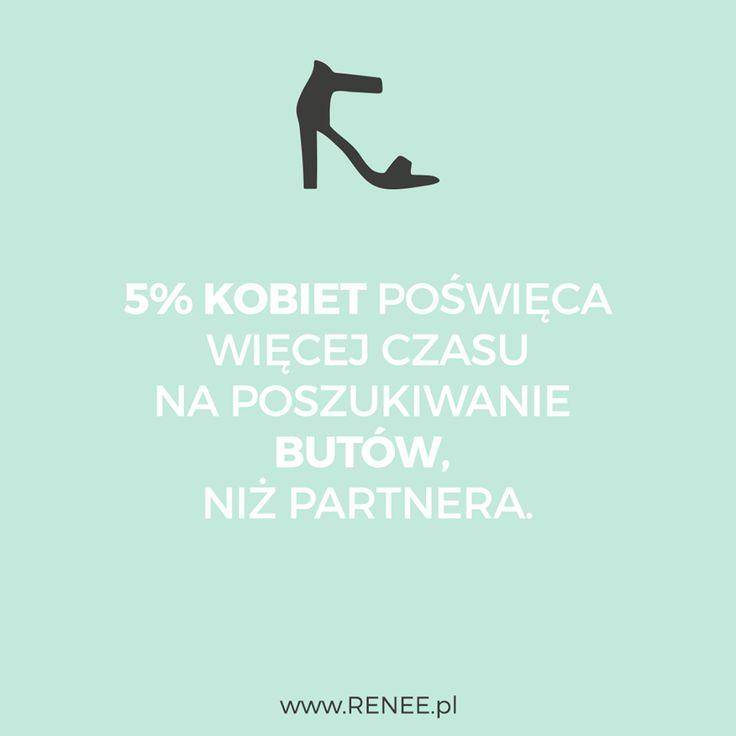 www.Renee.pl