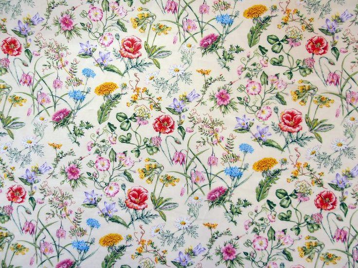 BRITISH_MEADOW_FLOWERS.jpg (800×600)