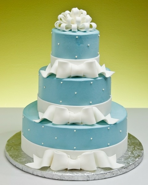 wedding cake ribbon and bow 12 best ribbons amp bows wedding cakes images on 23678