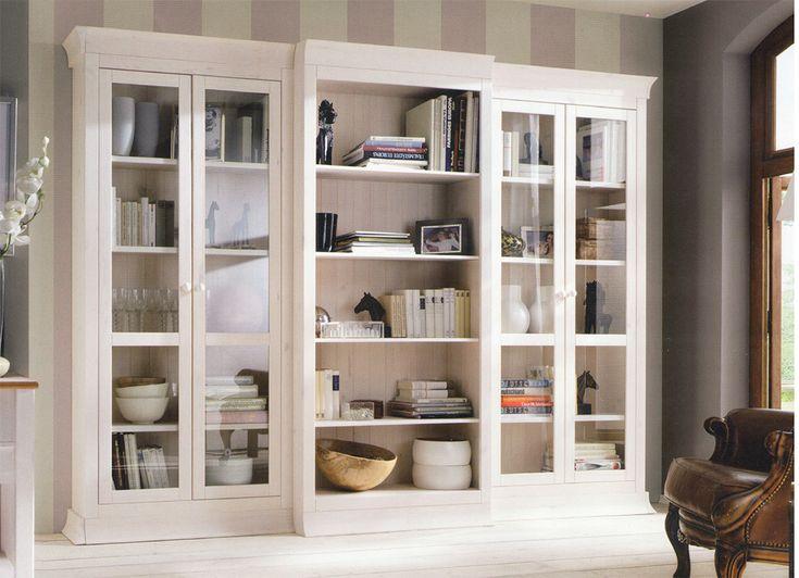 Коллекция мебели Boston , шкаф для посуды , шкаф для книг , деревянный стеллаж ,scandinavian style, wooden futniture, white скандинавский стиль , белая мебель , экологически чистая мебель , деревянная мебель