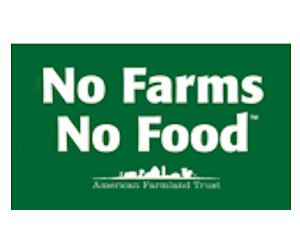 no farms no food: Free, Quotes, Stuff, Farms, Local Farmers, True, Bumper Stickers, Things, Food Bumper