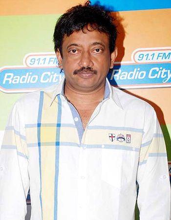 I'm not at all in touch with Sanjay Dutt, says Ram Gopal Verma! - http://www.bolegaindia.com/gossips/Im_not_at_all_in_touch_with_Sanjay_Dutt_says_Ram_Gopal_Verma-gid-35568-gc-6.html