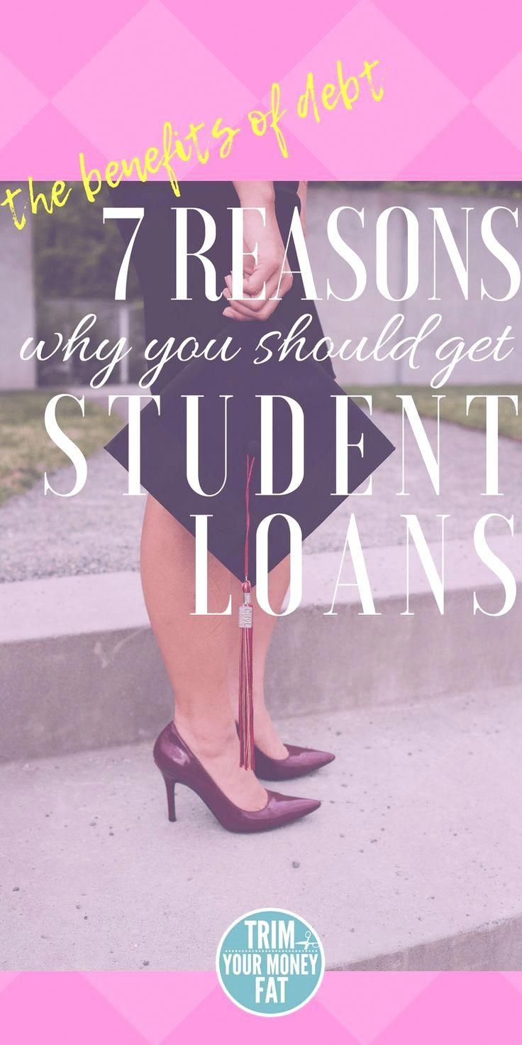 Many House Proprietors Meet Their Home Enhancement Loans Requirement Of House Improvement Through Unsecured Loans Student Loans Paying Student Loans Student