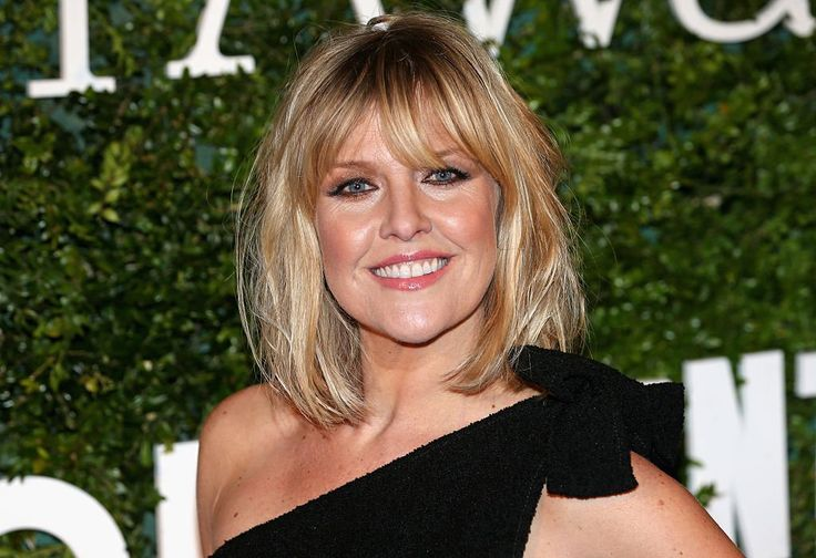 (7) Ashley Jensen - Twitter Search