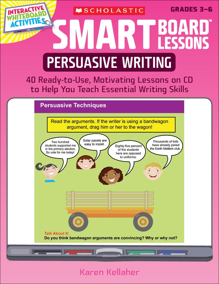 172+ Magic Words: How to Write Persuasive Business Content (As Proven By Science)