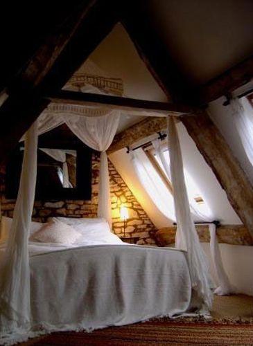 ... Slaapkamer  Bedroom on Pinterest  Ramen, Industrial and Wood lamps