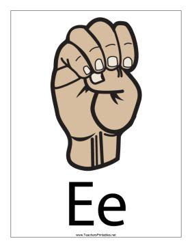 64 best ASL Sign Language images on Pinterest