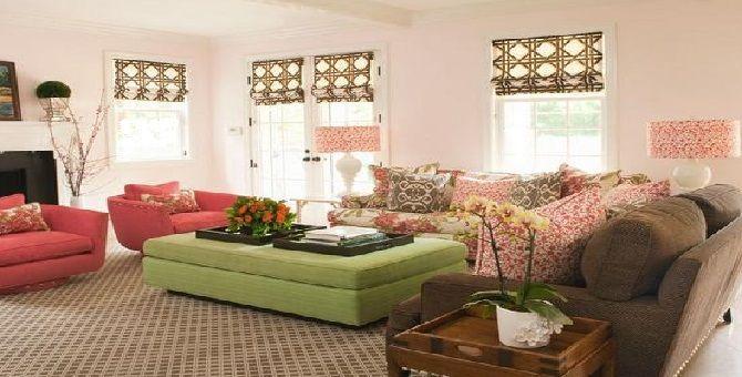 Room Decoration Furniture