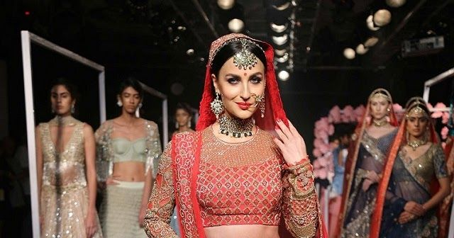 Call us +91 9828230041 or mail us info@traditionalfashiondeisnger.com for any assistant Earn Money with us from Online Shopping sign up as a Agent from our website then  go to My accounts - click to Agent Sign Up Traditional Fashion Designer is India's new dedicated online shopping destination for Wedding Apparel and its Accessories like footwear, with a diverse range of products, ideas to grace you and unmatched customer service.