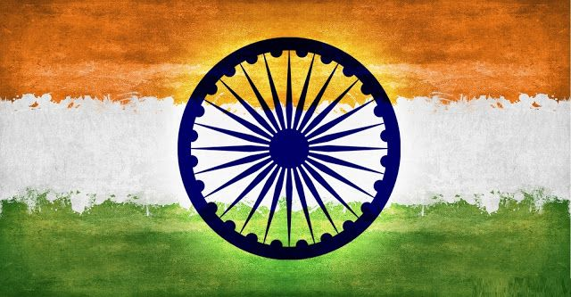 Indian National Flag Images Photos Pictures Wallpapers In 2020 Indian Flag Images Indian Flag Independence Day Wallpaper