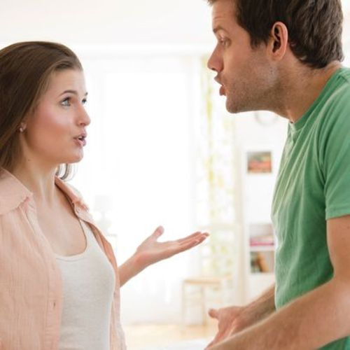 Husband wife problem solution    http://vashikaranexpertmantra.com/husband-wife-problem-solutions-in-islam.html