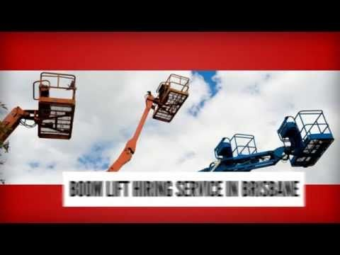 Brisbane Scissor Lift Hire established in 1997 and providing Boom lift hiring service including Scissor lift. With an up and over reach and heights ranging from 34' to 150' these machines are ideal for your high but difficult access needs. In both diesel & electric models for indoor & outdoor applications. Contact: 38 Boyland Ave, Coopers Plains, QLD 4108, Ph: (07) 38692322, Fax: (07) 38692355, http://brisbanescissorlifthire.com.au