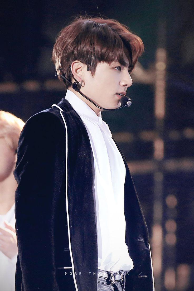 1286 best BTS | Jeon Jung Kook images on Pinterest | Kpop ...