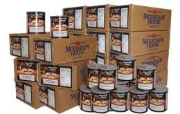 How to Read the Manufacture Dates on Mountain House Foods. - Preparedness Advice Blog