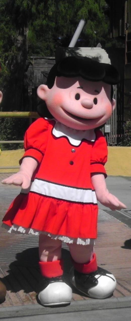 Best 25 Lucy van pelt ideas on Pinterest Peanuts quotes