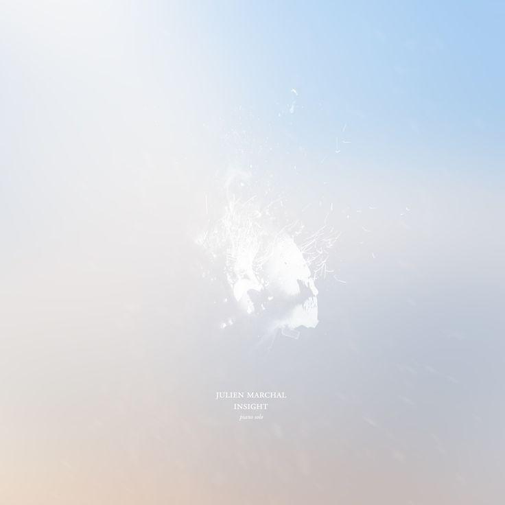 Julien Marchal: Insight LP