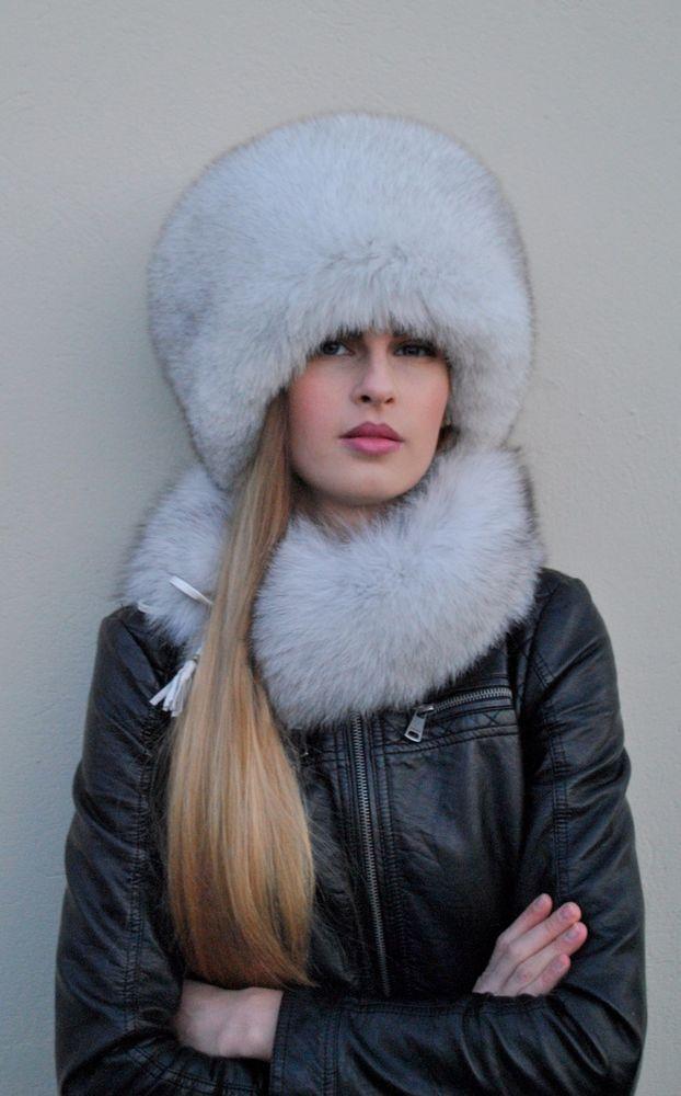 60 best images about Fur hats on Pinterest
