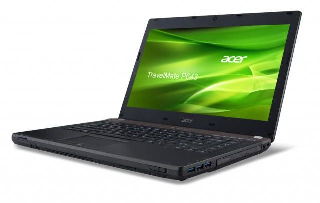 Acer TravelMate P643-V Drivers for Windows 10 32 Bit Free Download Now