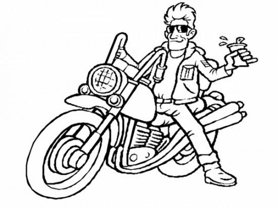 full page printable coloring sheets google search