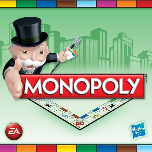how to buy houses on monopoly app