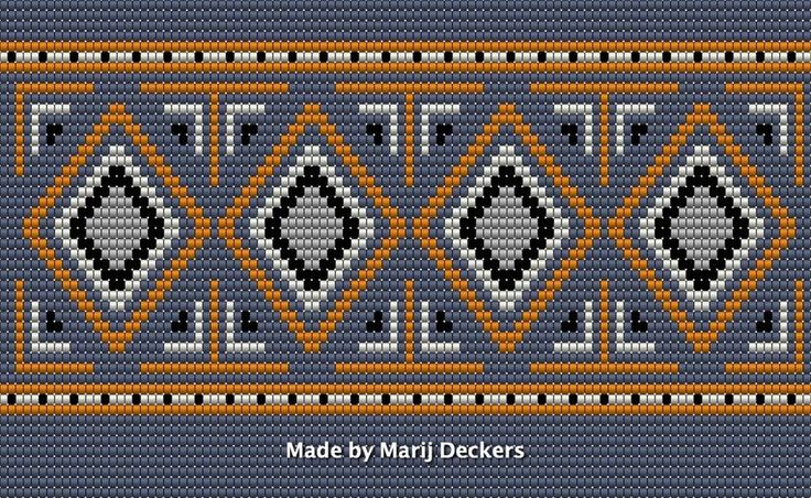 Wayuu Mochila pattern Dropbox - 2016-09-03 16.49.43.jpg