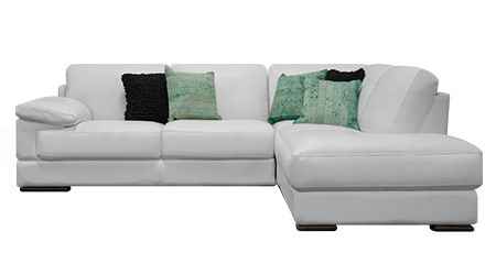 http://www.furniture.co.nz/our-products/all-products/lounge-suites/