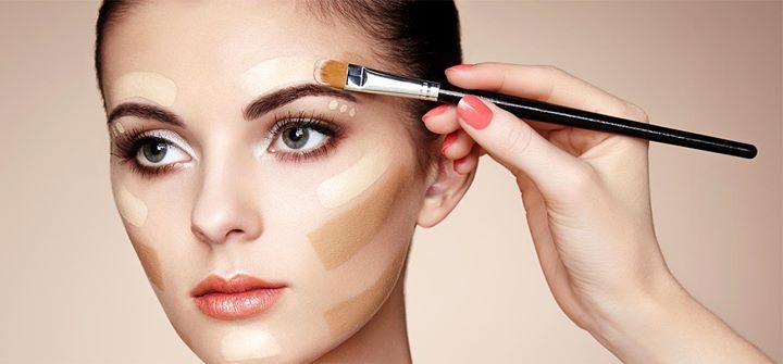#makeup #instamakeup #cosmetic #cosmetics  #TFLers #fashion #eyeshadow #lipstick #gloss #mascara #palettes #eyeliner #lip #lips #tar #concealer #foundation #powder #eyes #eyebrows #lashes #lash #glue #glitter #crease #primers #base #beauty #beautiful #facecaremask