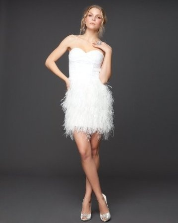 $198... bachlorette party dress. Thoughts? kellymtom